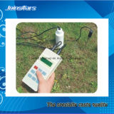 Soil Moisture Meter-Moisture Meter (ZS)