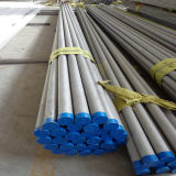 AISI 310 310S Tp310s Stainless Steel Seamless Pipe