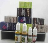 E Juice, Calculator E Liquid Over 300 Flavor, Electronic Cigarette E Juice