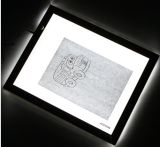 LED Tracing Board (A2, A3, A4)