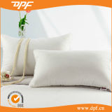 Washable Pillow Inner for Hotel