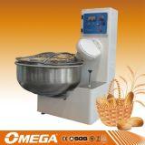 Industral Dough Kneader Fork Type Mixer