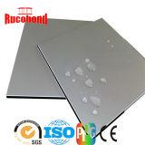 Telecom Blue Aluminium Composite Panel (RCB130828)