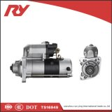 12V 3kw 13t Motor for Cummins 42800-6110/3330