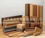 PS Picture Frame Machine/PS Moulding Equipment