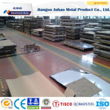 Stainless Steel Cold Rolled Sheet Titanium Clad Plate
