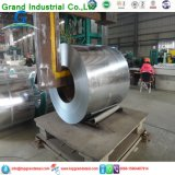Supply Hot Dipped Galvanized Steel Coil Sheet