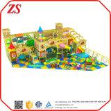 Commercial Cheap Children Indoor Playground Equipment Prices