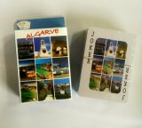 OEM Playingcards-Display Box