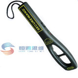 Body Scanner Handheld Metal Detector (HY-1001)