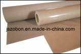 PTFE (Teflon) Fabric Cloth