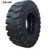 Front-End Loader Tires Tyre (15.5 X 25)