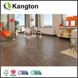 Wide Plank European Oak Engineered Wood Flooring (wood flooring)