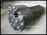 155mm Down Hole Drill Bit for Rock Drilling