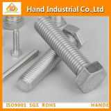 Sell Like Hot Cakeshex Head Full Thread Bolts