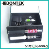 Newest Ecab 750/1400mAh Variable Voltage Battery and CE5/CE6 Atomizer