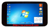 High Performance 10 Inch Tablet PC