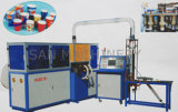 China Price Sale High Speed Paper Cup Making Machine