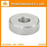 Axial Friction Bearing Stainless Steel Fastener Screw
