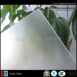 Solar Glass /Solar Pattern Glass /Solar Panel Glass