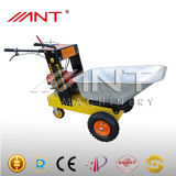 Motorized Garden Cart By150 with CE