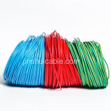 PVC Insulated CCA Conductor Electric Wire