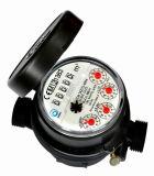 Single Jet Water Meter (D3-5+4-2)