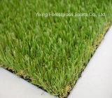 Nice Looking Landscape Artificial Turf Pets Grass (BSA)
