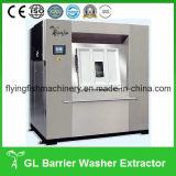 Industrial Barrier Wash Machine (GL100)