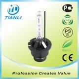 HID Xenon Bulb D4s (DC) , D4s Bulb