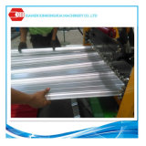 Metal Suspended Aluminum Sheet Ceiling