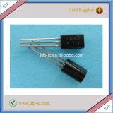 Plastic-Encapsulate Transistors 2sc1383