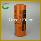 Hydraulic Oil Filter Use for Auto Parts (P164378)