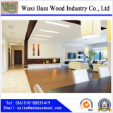 Most Inexpensive Eco-Friendly Bamboo Floor