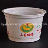 Customized of Hotsale Plastic Bowls