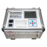 GDKC-12A High Voltage Circuit Breaker Tester