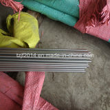 Tp 304 Grit 400 6meter Stainless Steel Round Bars