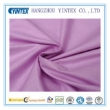 Cheap Hot Sale Luxury Smooth Polyester Fabric