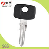 Top Quality Products for Iron Car Key Blanks