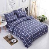 100% Microfiber Fabric Duvt Covers Bedsheets Bedding Set