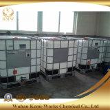 Hydroxyl Silicone Oil 70131-67-8 (63148-60-7)