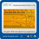 Automatic Machine Device Printed Circuit Board with 15 Years Experience
