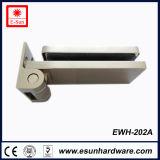 Europe Design, High Quality Glass Hinge (EWH-202A)