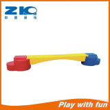 Kids Plastic Single Bridge for Sale