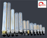 T30 Tubalar LED Filament Bulb Factory Direct Sales