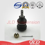 Auto Parts Lower Ball Joint K7399 for Chrysler