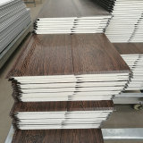 Exterior Wall Decorative Insulated Wall Panel