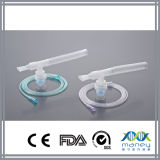 Disposable Medical Mouthpiece Nebulizer Kit