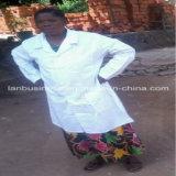 Ly Nurses and Doctors Scrub Uniform