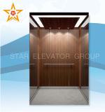 Buy Elevator Chinese Passenger Lifts in Huzhou